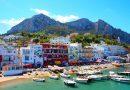 How To Get to Capri Island?