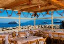 What to Eat & Where to Eat in Capri?