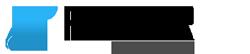 Feyster Logo