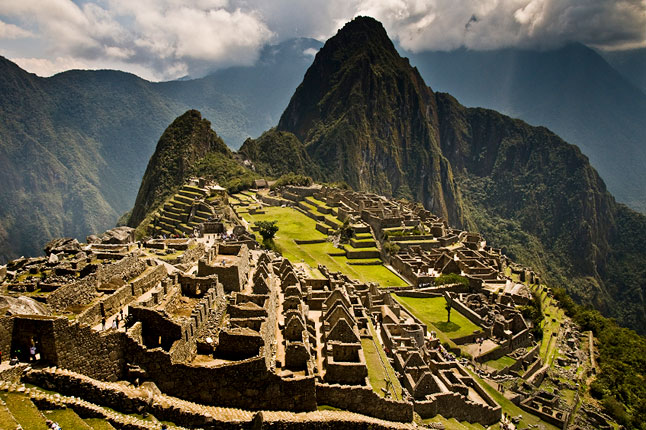 The Most Effective and Budget Friendly Trip in Peru