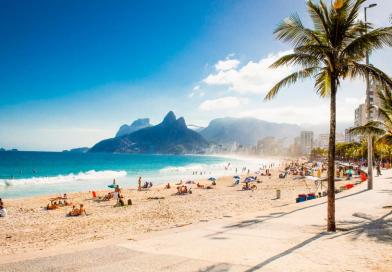 Rio de Janeiro - Best Attractions