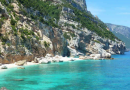 The Best Beaches of Sardinia