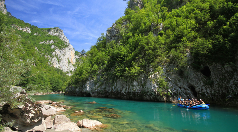 river-tara-rafting